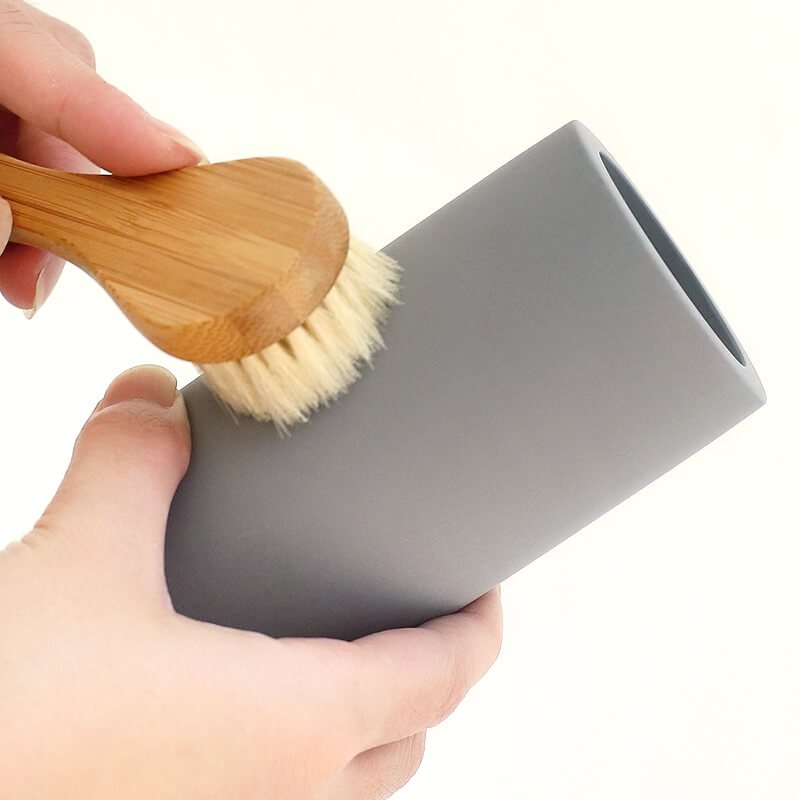 Diatomite Toothbrush Holder 9