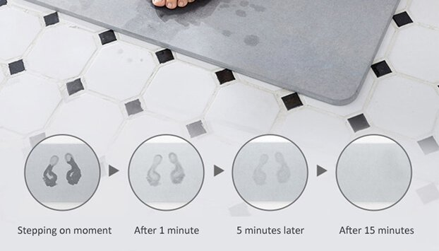 Absorbs-Water-and-Dries-Quickly