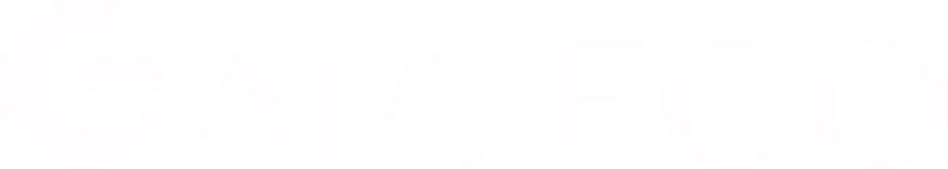 Gaiaeco-logo-white
